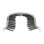 MAKITA P-04139 Taśma z wkrętami PH2 3,9x41 1000szt. (wkręty) do 6842, DFR550, BFR550 w sklepie internetowym Makita Sklep