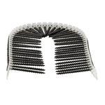 MAKITA P-13546 Taśma z wkrętami PH2 3,9x55 1000szt.(wkręty) do 6842, DFR550, BFR550 w sklepie internetowym Makita Sklep
