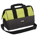 Ryobi UTB4 Torba na narzędzia 5133002553 w sklepie internetowym Makita Sklep