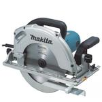 MAKITA 5104S ręczna pilarka tarczowa 270mm 2100W (piła tarczowa) w sklepie internetowym Makita Sklep