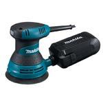 MAKITA BO5030 szlifierka mimośrodowa 125mm 300W Tylko 10 sztuk w tej cenie! w sklepie internetowym Makita Sklep