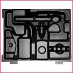 MILWAUKEE 4932456393 Wkład Kalibracyjny Insert 6 do walizki systemowej HD BOX typ 2 (9908112800 M18CHPX) w sklepie internetowym Makita Sklep