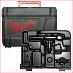 MILWAUKEE 4932449767 + 4932456394 Walizka systemowa HD BOX 2 + Wkład kalibracyjny Insert 7 (9908112700 M18CHX) w sklepie internetowym Makita Sklep