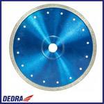 DEDRA H1076E 230x25,4mm supercienka tarcza diamentowa tnąca do ceramiki, glazury i marmuru w sklepie internetowym Makita Sklep
