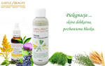 Musująca sól do kąpieli - Zielona herbata 1000g w sklepie internetowym Subtelnepiekno.pl