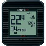Bezprzewodow Licznik rowerowy Cateye Fit CC-PD100W w sklepie internetowym Kupwkoszalinie