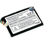 Bateria akumulator do PDA smartfon HP XCell w sklepie internetowym Kupwkoszalinie