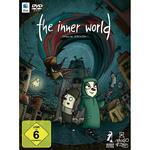 The Inner World gra przygodowa na PC w sklepie internetowym Kupwkoszalinie