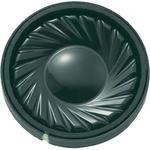 Głośnik miniaturowy KEPO KP5083SP1-5844 8 Ohm 0.5W w sklepie internetowym Kupwkoszalinie
