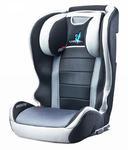 PRESTOFIX ISOFIX Caretero fotelik samochodowy 15-36 kg w sklepie internetowym Sklepikdzieciecy.pl
