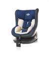 ROLL-FIX 4Baby obrotowy 360 stopni fotelik samochodowy Isofix 0-18 kg w sklepie internetowym Sklepikdzieciecy.pl