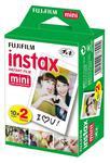 Film Instax Mini - Instant Film (polaroidowy) Double (20szt.) w sklepie internetowym Czas-Sportu.pl