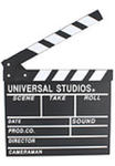 BlackCam klaps filmowy (czarny) w sklepie internetowym Foto - Plus