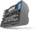 Akumulator Newell zamiennik Nikon EN-EL3e w sklepie internetowym Foto - Plus