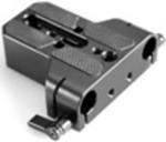 Baseplate SmallRig 1674 Multipurpose U-base w sklepie internetowym Foto - Plus