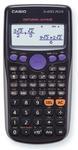 Kalkulator FX-82ES Plus Casio w sklepie internetowym sklepkrzyzanek.pl