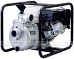 Motopompa Koshin SEH-50X (600 l/min) w sklepie internetowym KlimaSklep