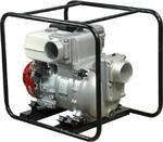 Motopompa Koshin KTH-100X (1600 l/min) w sklepie internetowym KlimaSklep