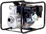 Motopompa Koshin SEV-50X (620 l/min) w sklepie internetowym KlimaSklep