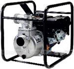 Motopompa Koshin SEV-80X (1050 l/min) w sklepie internetowym KlimaSklep