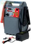 Prostownik booster STEF POL EST-800, 12V, booster: 800A/300A w sklepie internetowym KlimaSklep