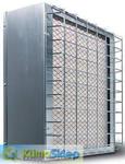 Gazowy, bezpłomieniowy katalityczny promiennik podczerwieni Infragas BOOSTERCAT 5K (6 kW) w sklepie internetowym KlimaSklep