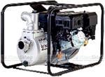 Motopompa Koshin STV-50E (580 l/min) w sklepie internetowym KlimaSklep