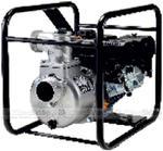 Motopompa Koshin STV-80E (900 l/min) w sklepie internetowym KlimaSklep