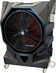 Klimatyzator przenośny / klimatyzer / klimatyzator ewaporacyjny MASTER BC 340 w sklepie internetowym KlimaSklep