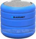 Przenośny głośnik Blaupunkt BT01BL - BLUETOOTH / SD / MP3 / FM w sklepie internetowym KlimaSklep