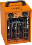 Nagrzewnica elektryczna REMINGTON REM 5 ECA (dmuchawa elektryczna remington) w sklepie internetowym KlimaSklep