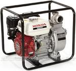 Motopompa Honda WB 20 XT do wody czystej (620 l/min) w sklepie internetowym KlimaSklep