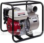 Motopompa Honda WB 30 XT do wody czystej (1100 l/min) w sklepie internetowym KlimaSklep