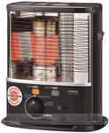Tradycyjny piecyk naftowy Corona RX 3085 w sklepie internetowym KlimaSklep
