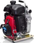 Motopompa Honda WX 15 do wody czystej (280 l/min) w sklepie internetowym KlimaSklep