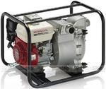 Motopompa Honda WT 20X do szlamu (700 l/min) w sklepie internetowym KlimaSklep