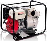 Motopompa Honda WT 40X do szlamu (1600 l/min) w sklepie internetowym KlimaSklep