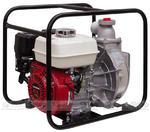 Motopompa Matsusaka QP-205SX do wody czystej wysokociśnieniowa (350 l/min) w sklepie internetowym KlimaSklep
