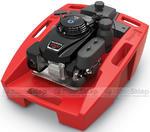Motopompa Ogniochron Niagara 2 Plus - pływająca (1200 l/min) w sklepie internetowym KlimaSklep