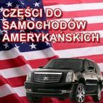Uszczelniacz silnika przód 300 M silnik 3,5L w sklepie internetowym Partusa.pl