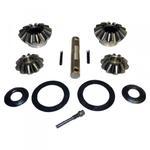 Zestaw naprawczy dyferencjału 83503002 Jeep Wrangler 1993-1994 w sklepie internetowym Partusa.pl