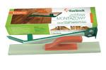 Zestaw montażowy Standard Barlinek Deska Barlinecka w sklepie internetowym  e-listwy.pl