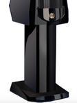 Mbl Speaker Stands 120/RC - kredyt 20x0% + dostawa gratis w sklepie internetowym Q21.pl