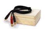 Fezz Audio FAC 01 - dostawa gratis w sklepie internetowym Q21.pl