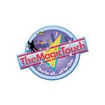 Prasowanki Papier transferowy MagicTouch Dark na kolorowe i ciemne tkaniny 1-10 ark A4 w sklepie internetowym CEDEX.com.pl
