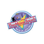Prasowanki Papier transferowy MagicTouch Dark na kolorowe i ciemne tkaniny 10 ark A3 w sklepie internetowym CEDEX.com.pl