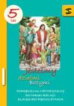 Podręcznik metodyczny do nauki religii dla dzieci pięcioletnich w sklepie internetowym Księgarnia Dobrego Pasterza