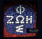 NEW LIFE'm - ŚWIATŁO ŻYCIE CD w sklepie internetowym Księgarnia Dobrego Pasterza
