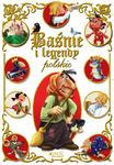 Baśnie i legendy polskie w sklepie internetowym Księgarnia Dobrego Pasterza