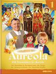 Aureola - od Stanisława do Karola cz. 1 filmy dla dzieci w sklepie internetowym Księgarnia Dobrego Pasterza